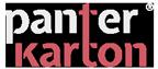 panter karton – Mailings, Displays und Verpackungen