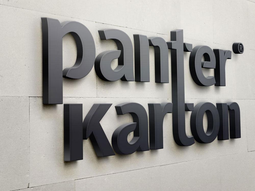 pk-logo-wall