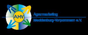 Agrarmarketing Mecklenburg Vorpommern