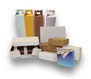 Produkte von panter karton