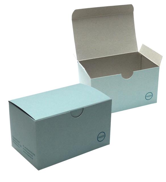 Schachtel 76E